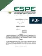 332191672-Grupo3-Laboratorio-1-1-Informe.pdf