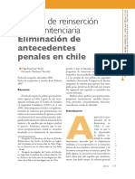 Dialnet-PoliticasDeReinsercionPostPenitenciariaEliminacion-5407127.pdf