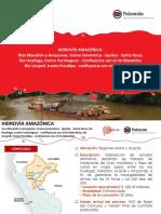 HIDROVIA_AMAZONICA_PARA_WEB_ENE15.pdf