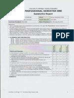 ps1 final report