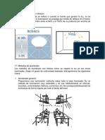 Lab 3, Asignaciones 16-20