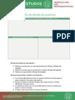 Quadro de diviisão de Matérias.pdf