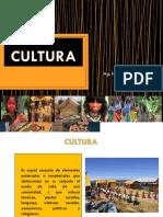 Cultura Undc III