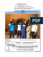 Rapport de Formation-Scesar.docx