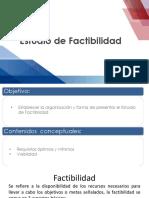 S3_Estudio de Factibilidad(1)