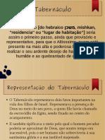 tabernaculo.odp