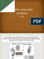 Tejido muscular cardiaco.pptx