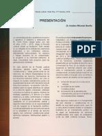 01_presentacion