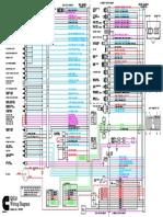 QSL9-Wiring Diagram 4021278