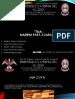 Tratamiento Madera (2)