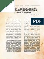 04 Consulta Legislativa 1