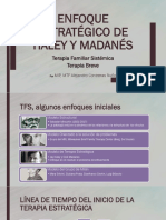 Enfoque estratégico de Psicoterapia Sistémica.pptx