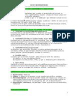 Financiero apuntes_.pdf