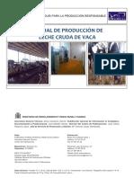 MANUAL DE PRODUCCIÓN DE LECHE CRUDA DE VACA.pdf