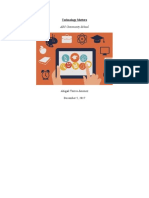 final project edu 214   2