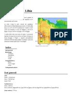 Manuale Per l'Utilizzo Della Piattaforma MetaTrader 4 (Versione Ridotta)