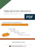 1 Presentación Laboratorio (2)