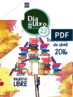 Día del libro 2016.pdf