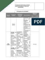 Cronograma_de_actividades_V2.pdf
