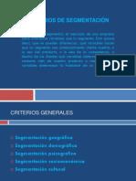 CRITERIOSDESEGMENTACION.pptx