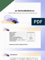 Ericsson.pdf
