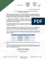 Boletín MinEduc Concurso de Mantemática.doc (1)