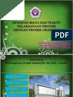 FTSP-10307064.pptx