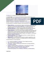 Electrico (1)