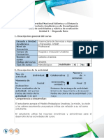 Guía de Actividades y Rubrica de Evaluación - Reto 2 - Apropiación Unadista (1)