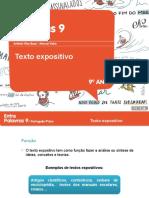 Ficha de Leitura - 4