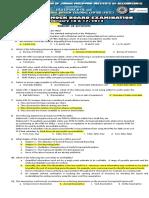 Natl Mock board exam.pdf