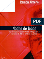 Noche-de-Lobos.pdf
