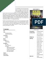 Pitch_Perfect_2.pdf