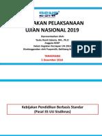 Kebijakan+UN+2019