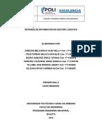 SISTEMAS DE INFORMACIÓN EN GESTIÓN LOGÍSTICA III ENTREGA (1).pdf