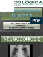 neumoconiosisysilicosis-131003110243-phpapp01