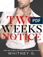 Copia de Whitney G. - Two Weeks Notice.pdf