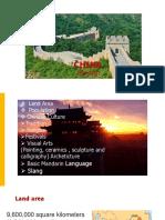 China-PPT-final-output.pptx