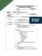 docdownloader.com_sop-perawatan-luka-bakar.pdf