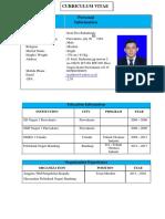 CV.docx