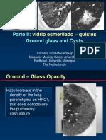 08-parte-2-lesiones-elementales.pdf