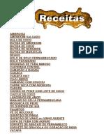 Culinaria-Nordestina.pdf