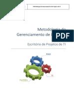 anac metodologia-de-gerenciamento-de-projetos-de-ti.pdf