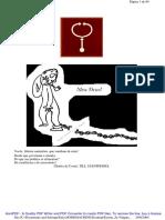 Reich - Escuta Zé-Ninguém.pdf