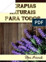 Terapias Naturais Para Todos.pdf