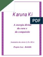 Karuna Ki.pdf