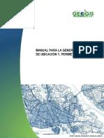 Manual de Planos de Ubicacion_caratula
