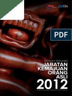Laporan_Tahunan_2012
