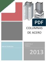 c2_tema_4__columnas DE ACERO.pdf