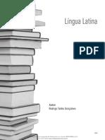 lingua_latina_01.pdf